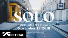 2018-11-09_JENNIE-MVTeaser_썸네일