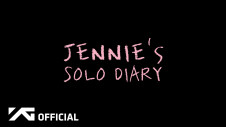 2018-11-18_JENNIE-SOLODiary-썸네일 2