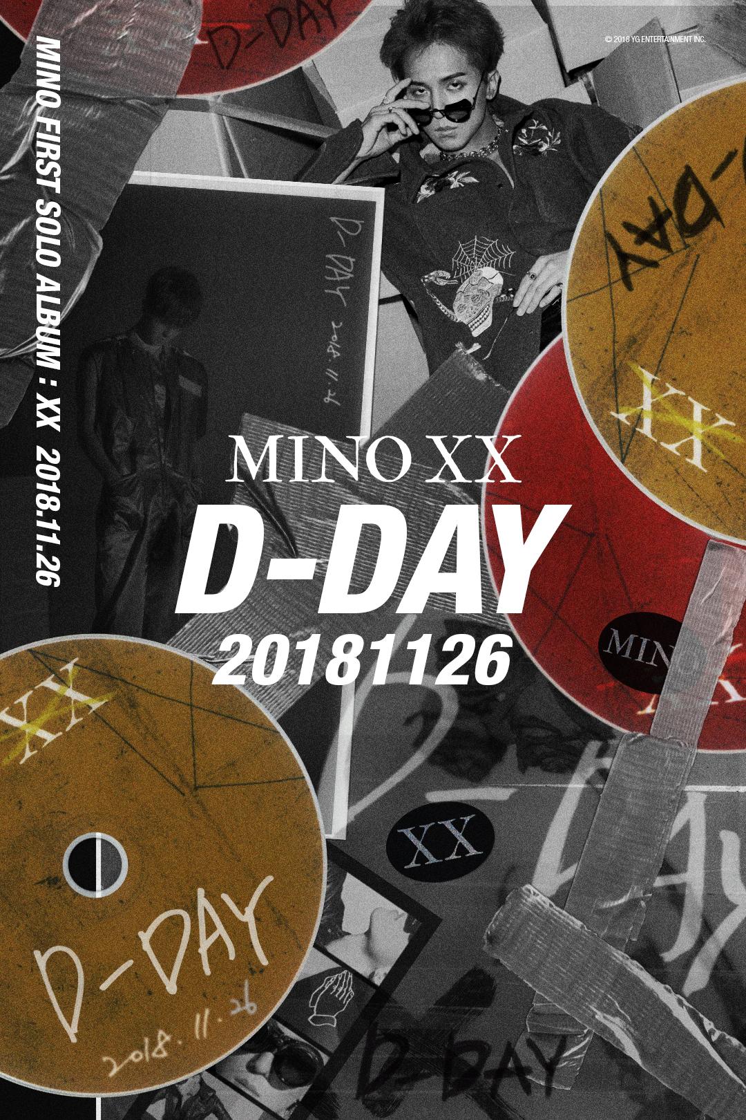 [MINO]D-DAY_WEB(FINAL)