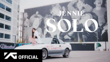 2018-11-12_JENNIE-SOLO-MV-썸네일_YG