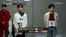 YG보석함_EP.02_선공개(2)_준규VS하루토