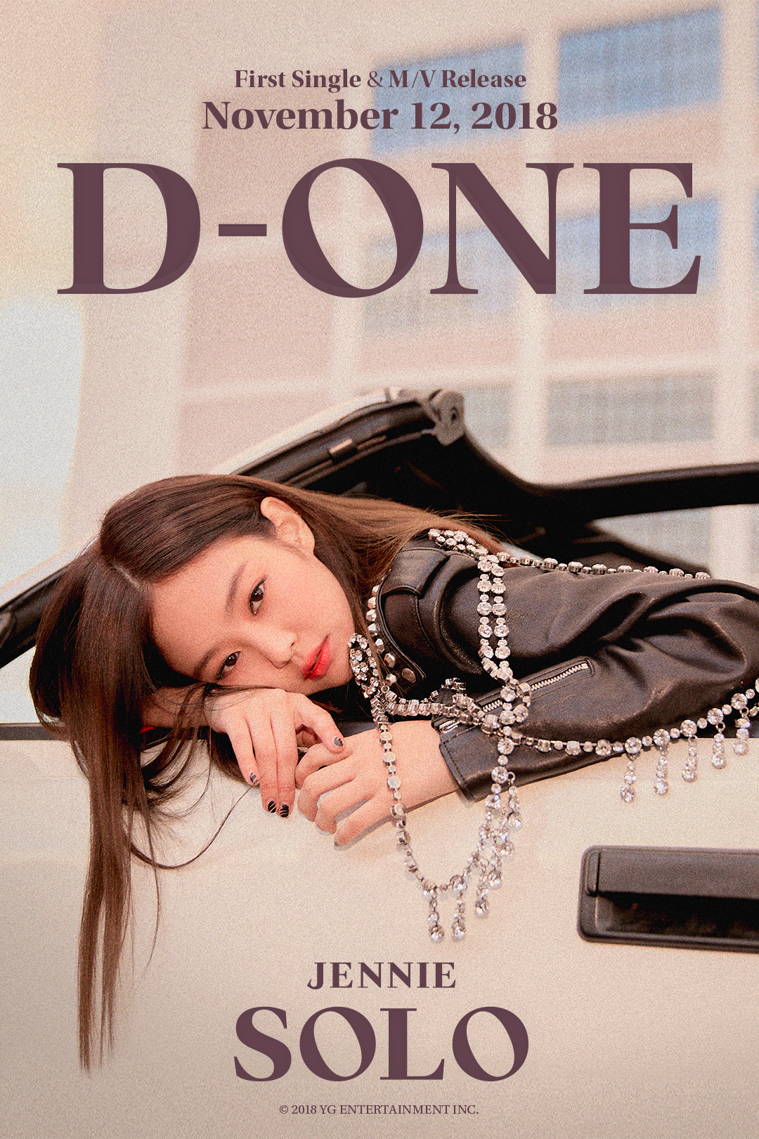 [JENNIE]DONE_F