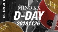 [MINO]D-DAY_WEB(FINAL)