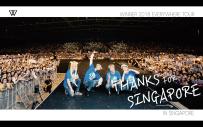 181103_WINNER_SINGAPORE_THUM
