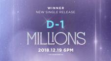 [WINNER]D_1_poster_web