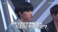 YG보석함_EP.05_선공개(1)