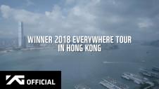 WINNER-HK-THUM