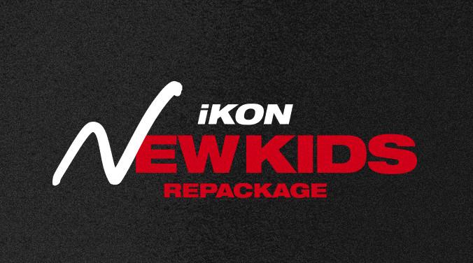 iKON_THENEWKIDS_TEASER_package