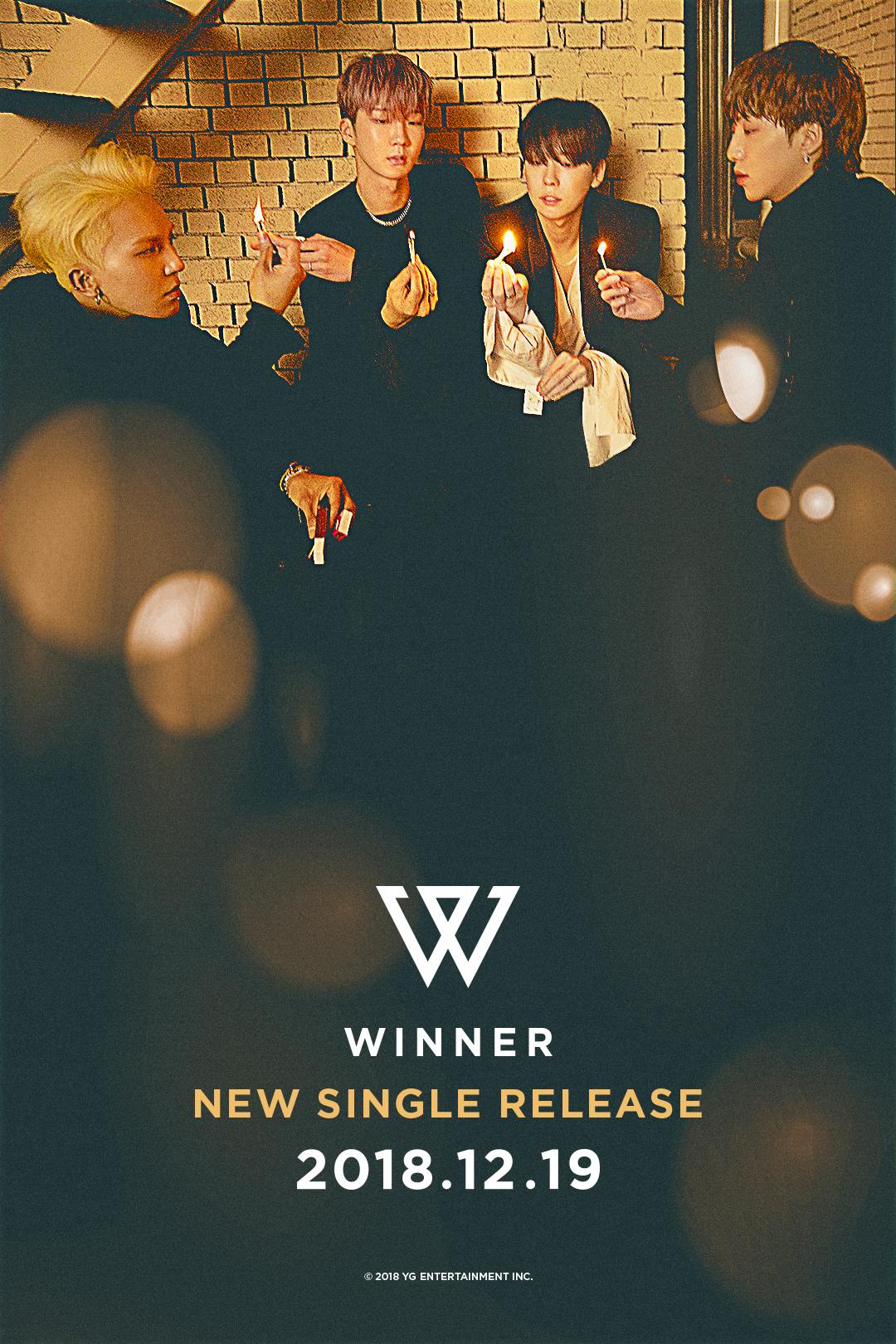 [WINNER]release_poster_web