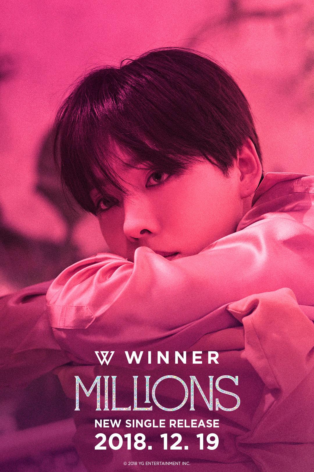 WINNER_MILLIONS_JINU