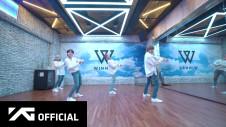 [WINNER]PERFORMANCE_VIDEO-THUMB