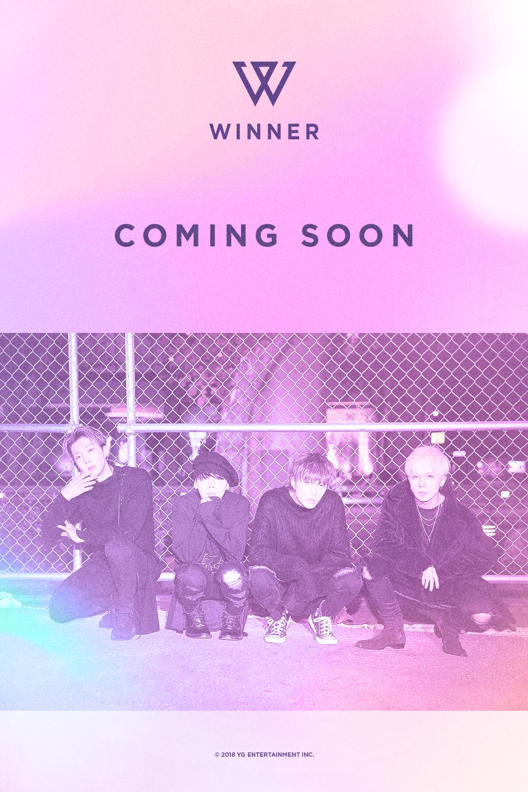 [WINNER]comingsoon_poster_web