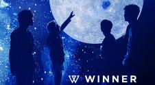 WINNER_MILLIONS_CREDIT