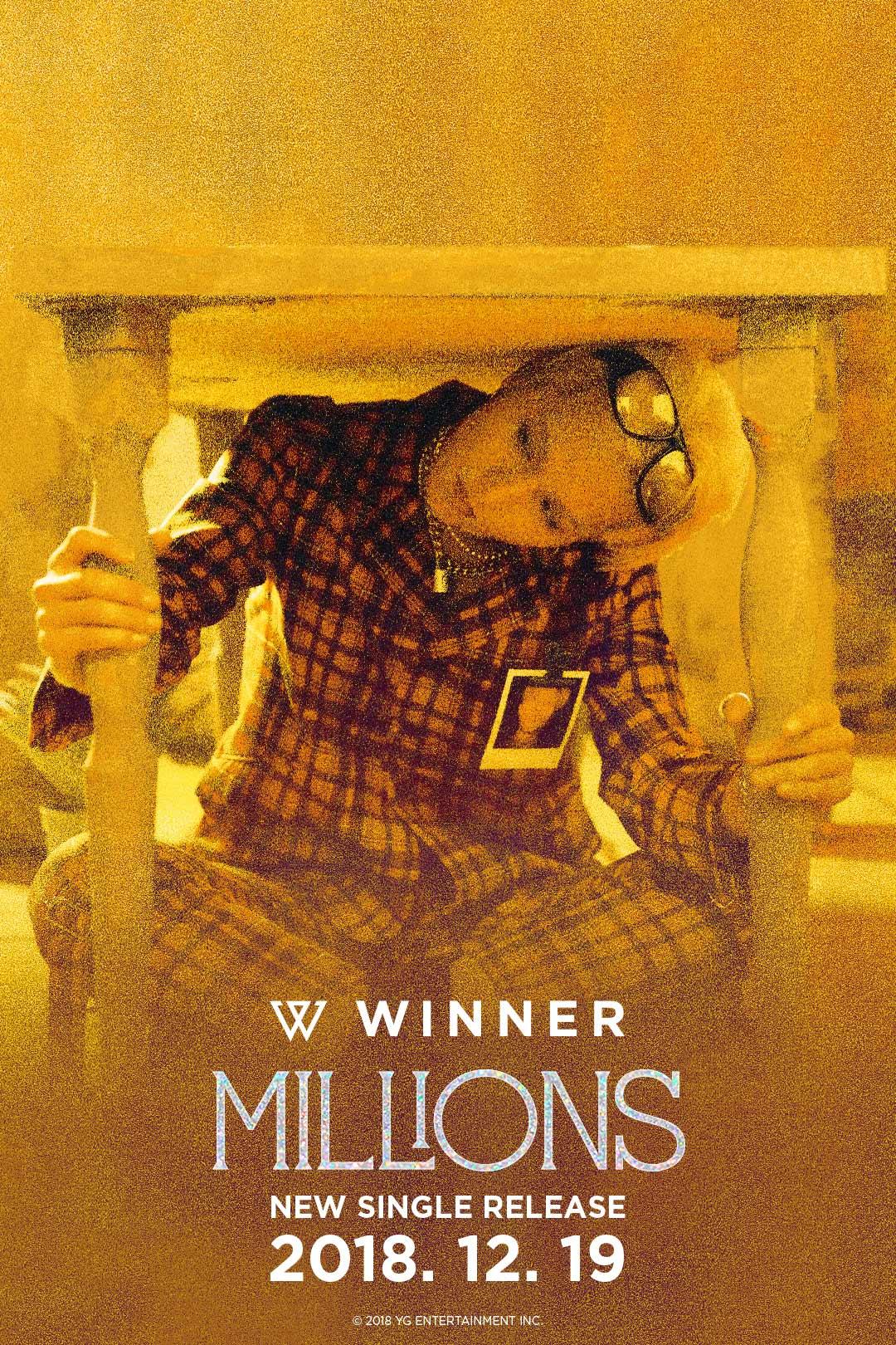 WINNER_MILLIONS_MINO