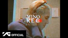 MINOC-THUM