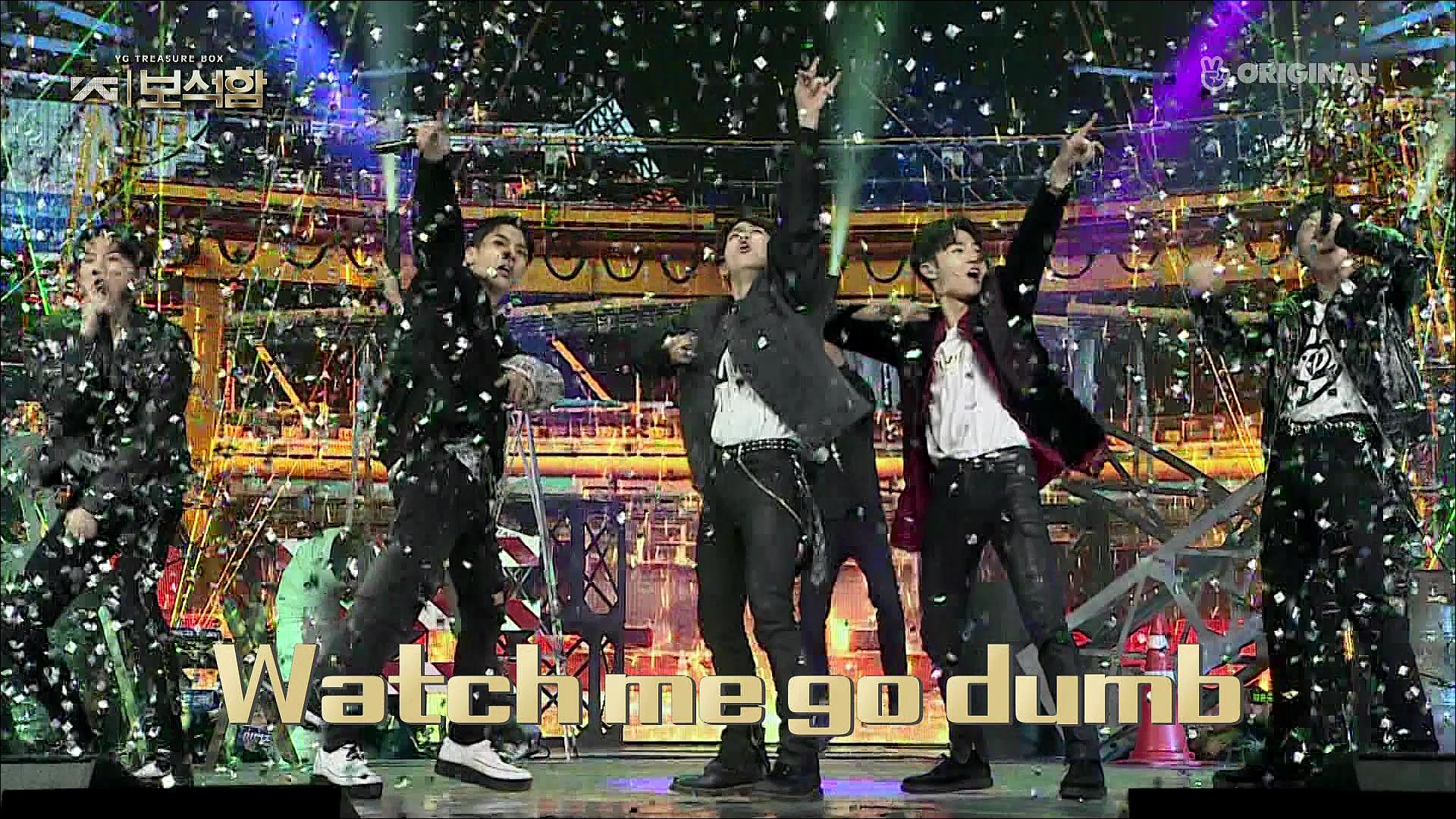 YG보석함_EP09_선공개(1)