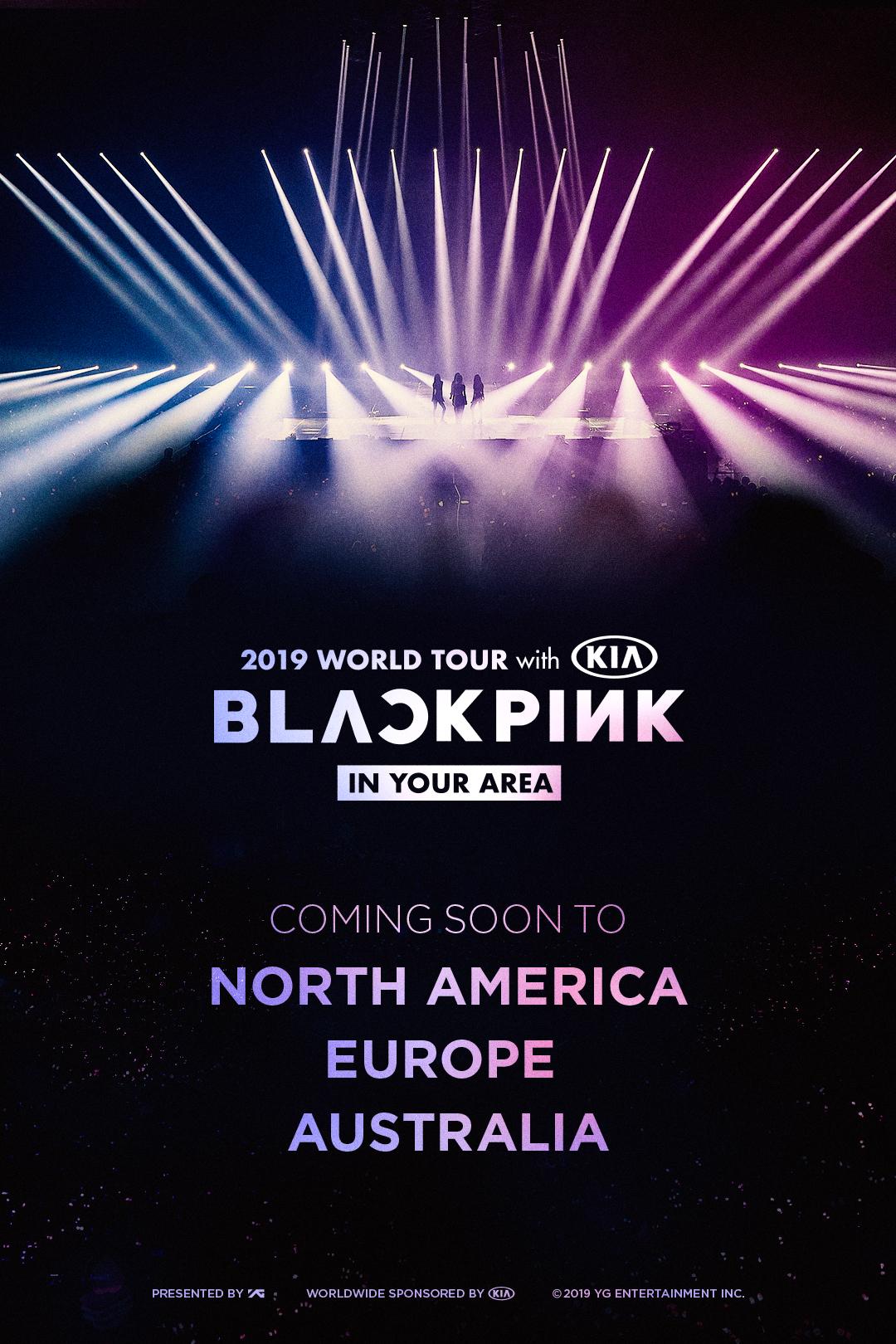 BLACKPINK_2019worldtour_POSTER