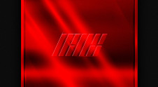iKON_THENEWKIDS_COUNTER