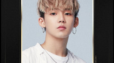 TREASURE_07_CHOIHYUNSUK