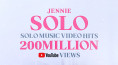 JENNIE_SOLO_200M_web
