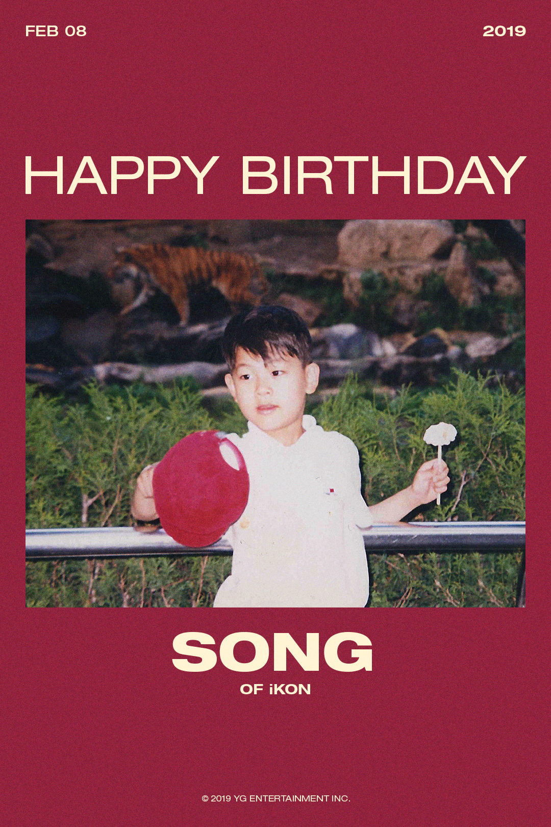 HBD-SONG-1