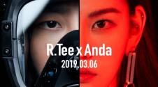 R.TEExANDA_D-1_web