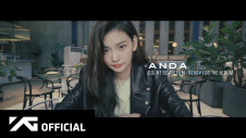 Anda_Count Down Film 썸네일