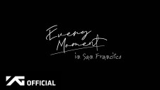 EVERYMOMENT-in-SAF_thumb