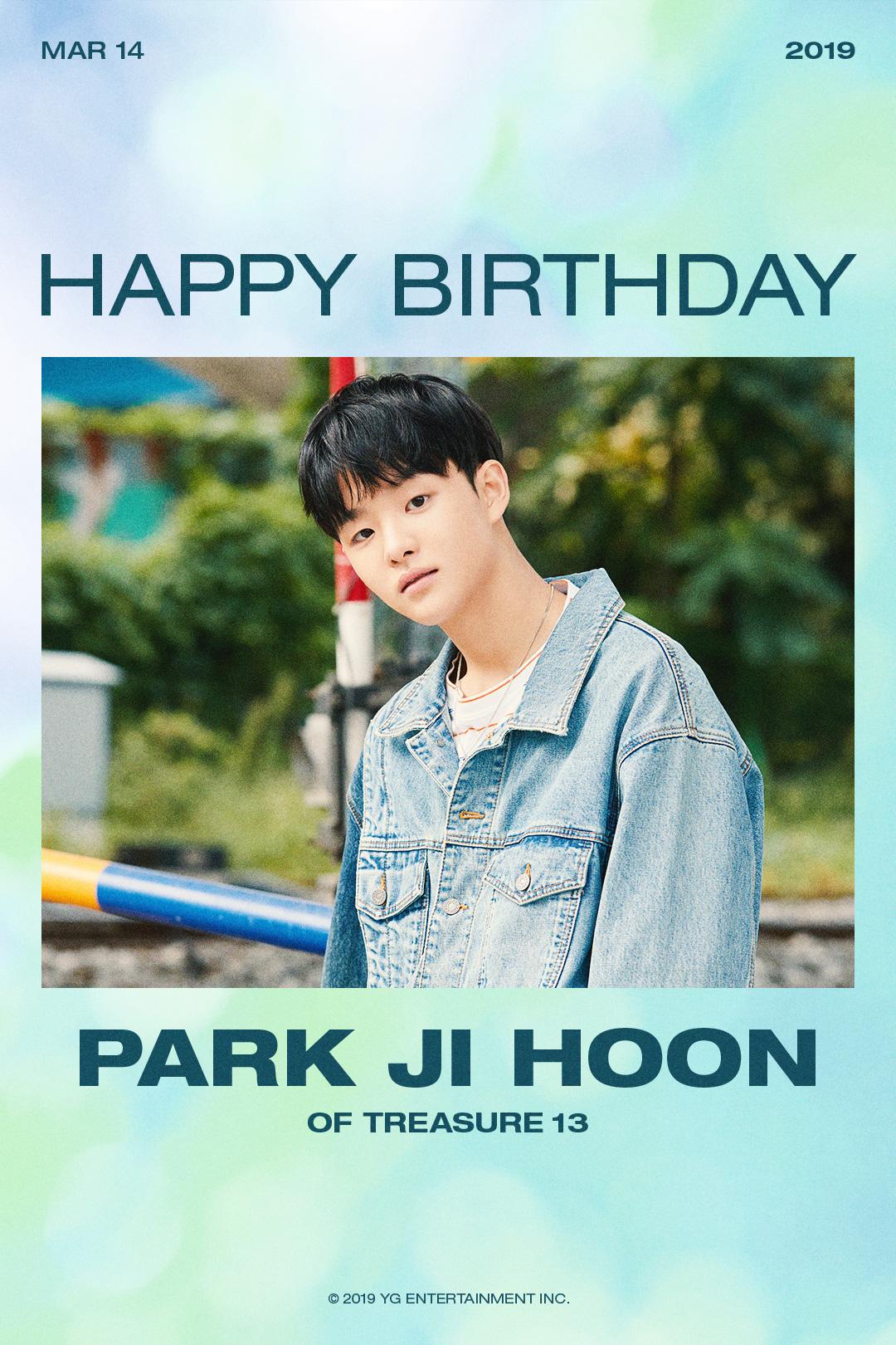 HBD-PARK-JI-HOON