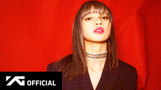 2019-04-01_BP-LisaVideo