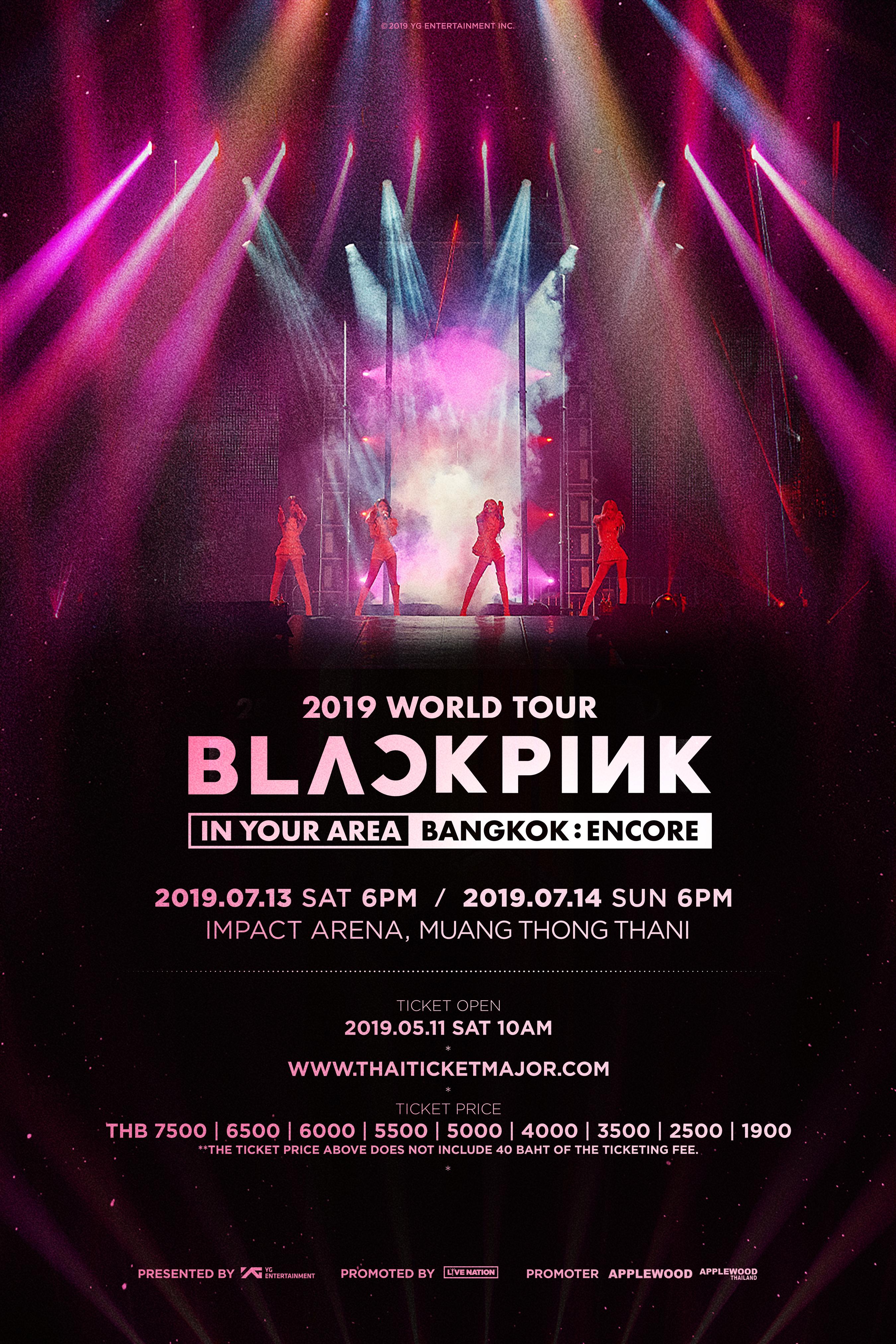 BLACKPINK BANGKOK ENCORE_web