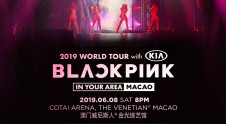 BLACKPINK_2019worldtour_MACAO_웹용간체