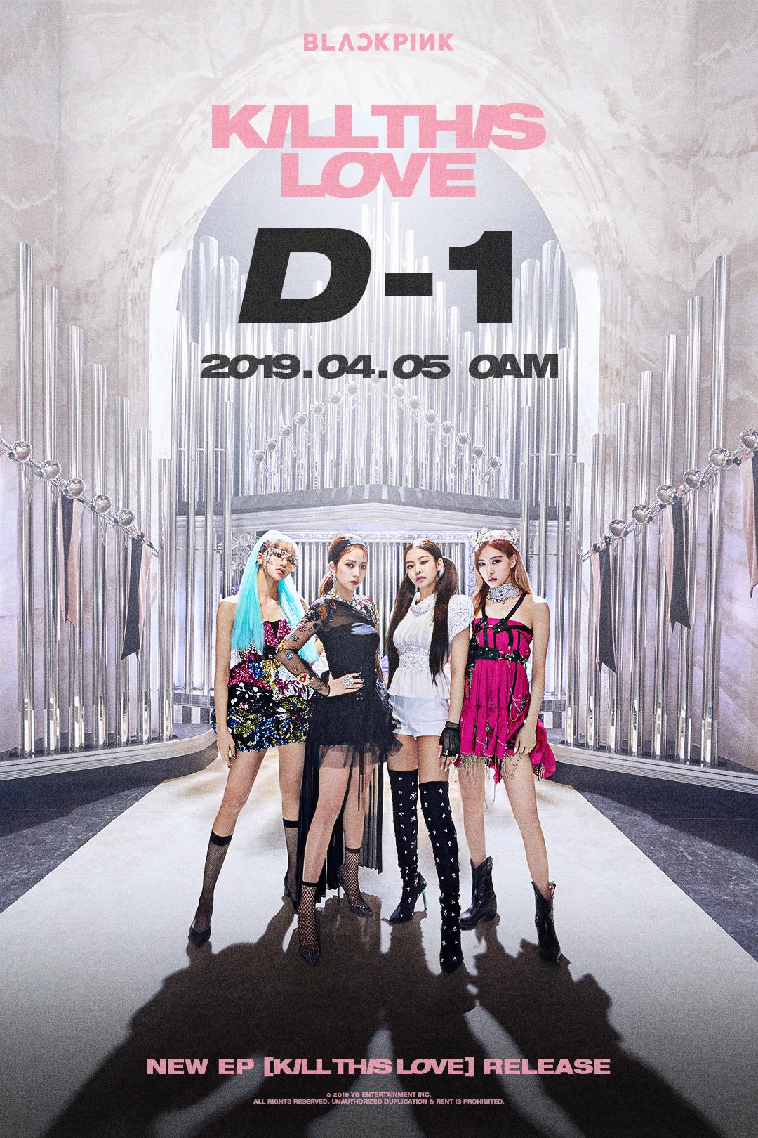 2019-04-04-BP-D-1_F