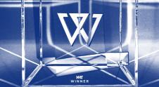 WINNER_WE_COUNTER