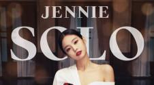JENNIE_SOLO_300M