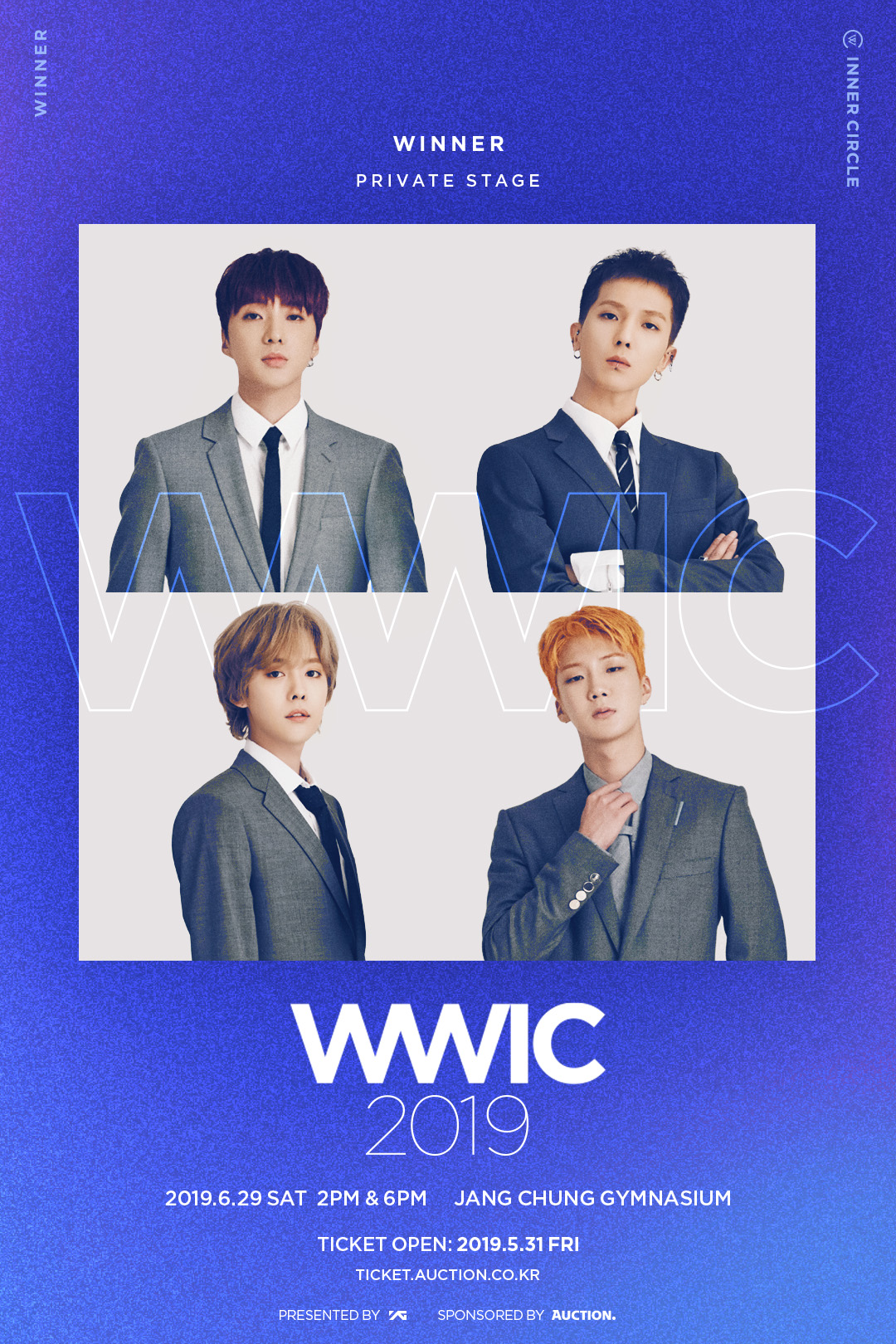 WWIC2019_Poster_ticket O