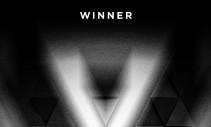 WINNER_Teaser
