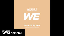 winner_WE_teaser(BK)_thumb